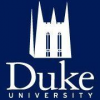 duke-university-squarelogo